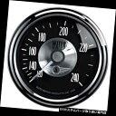 USタコメーター オートメーター2033プレステージブラックダイ...