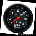 USタコメーター オートメーター2692 Zシリーズメカニカルスピ...