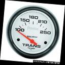 USタコメーター 自動計5857の幻影の空芯伝達温度計、2-5 / 8...