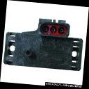 USタコメーター オートメーター2249交換用センサーマップ、3...