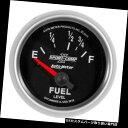 USタコメーター オートメーター3618スポーツコンプII燃料レベ...