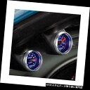 USタコメーター オートメーターピラーゲージポッドデュアル2 ...