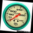 USタコメーター オートメーター4541ウルトラナイトメカニカル...
