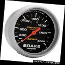 USタコメーター オートメーター5426プロコンプメカニカルブレ...