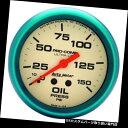 USタコメーター オートメーター4223ウルトラナイトメカニカル...
