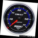 USタコメーター オートメーター6105コバルトメカニカルブース...