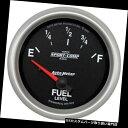USタコメーター オートメーター7614スポーツコンプII空芯燃料...