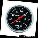 USタコメーター オートメーター3404スポーツコンプメカニカル...