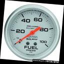 USタコメーター オートメーター4612ウルトラライトメック燃料...