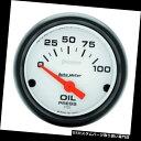 USタコメーター オートメーター5727ファントム空芯油圧ゲージ...