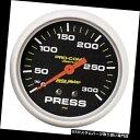 USタコメーター オートメーター5423 Pro-Comp機械式圧力計、3...