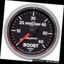 USタコメーター オートメーター3605 Sport-Comp IIメカニカル...
