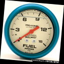 USタコメーター オートメーター4211ウルトラナイト機械式燃料...