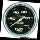 USタコメーター オートメーター4812カーボンファイバーメカニ...