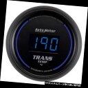 USタコメーター オートメーター6949コバルトデジタル伝送温度...