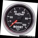 USタコメーター オートメーター3606 Sport-Comp IIメカニカル...