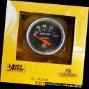 USタコメーター オートメーター3327スポーツコンプ油圧計電気...