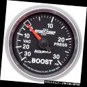 USタコメーター オートメーター3603 Sport-Comp IIメカニカル...