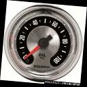 USタコメーター 自動計1219年アメリカの筋肉機械油圧ゲージ A...