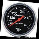 USタコメーター オートメーター3443スポーツコンプ油温計 Aut...