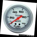 USタコメーター オートメーター4412ウルトラライトメック燃料...