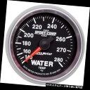 USタコメーター オートメーター3631スポーツコンプII機械式水...