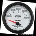 USタコメーター オートメーター7857ファントムII空芯伝送温度...