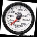 USタコメーター オートメーター7532ファントムII機械式水温計...