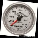 USタコメーター オートメーター4932ウルトラライトII機械式水...