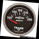 USタコメーター AutoMeter 3649 Sport-Comp II電気伝送温度計...