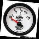 USタコメーター オートメーター7513ファントムII空芯燃料レベ...