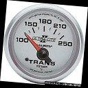 USタコメーター オートメーター4949ウルトラライトIIトランス...