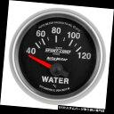 USタコメーター オートメーター3637-M Sport-Comp II水温計、...