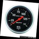 USタコメーター オートメーター3423スポーツコンプメカニカル...