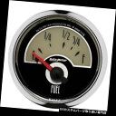 USタコメーター オートメーター1115クルーザー空芯燃料レベル...