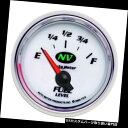 USタコメーター オートメーター7316 NV空芯燃料レベルゲージ...