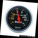 USタコメーター オートメーター3301スポーツコンプメカニカル...