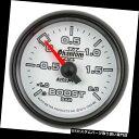 USタコメーター オートメーター7503-M2ファントムIIブースト/...