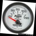 USタコメーター オートメーター7537-MファントムII水温計、2-...