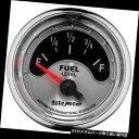 USタコメーター オートメーター1218アメリカンマッスル燃料レ...