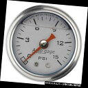 USタコメーター オートメーター2178オートゲージ機械式圧力計...