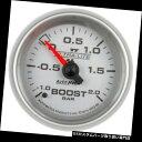 USタコメーター オートメーター4903-M2ウルトラライトIIブー...