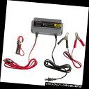 USタコメーター オートメーターBEX-3000バッテリーエクステン...