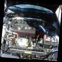 USエアインテーク インナーダクト 02-06 Sentra 2.5 L 4冷た...