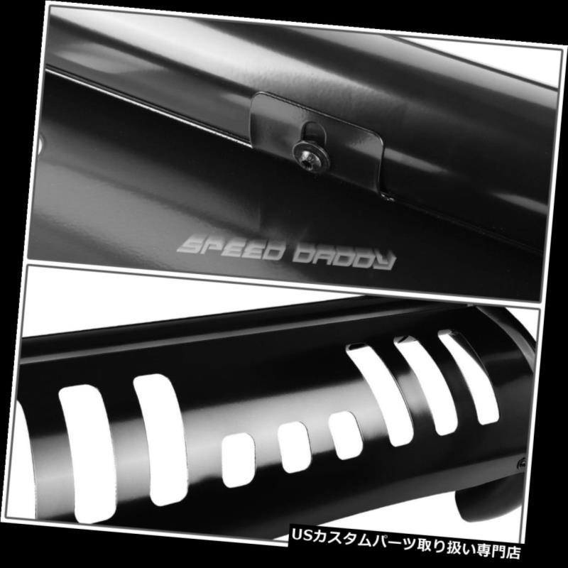 FOR 07-10 CHEVY SILVERADO//SIERRA 2500//3500 HD CHROME BULL BAR PUSH BUMPER GUARD