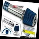 USエアインテーク インナーダクト 04-06アキュラMDX 3.5L V6...