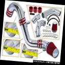 USエアインテーク インナーダクト 12-15 Civic Si / ILX 2.4L...