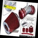 USエアインテーク インナーダクト 06-08 Sonata 3.3L V6のた...