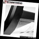 グリルガード 2002-2009年のためのダッジラムの無光沢の黒いAVTアルミニウムLEDの雄牛バーのバンパーガードのスキッド For 2002-2009 Dodge Ram Matte Black AVT Aluminum LED Bull Bar Bumper Guard Skid 2