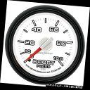 タコメーター オートメーター8506ダッジファクトリーマッチ2 ...